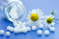 О гомеопатии популярно