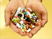 Стоит ли принимать лекарства