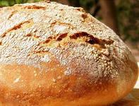 Почему нельзя есть дрожжевой хлеб. Секреты приготовления здорового, бездрожжевого хлеба