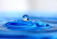 Как очистить воду в домашних условиях?
