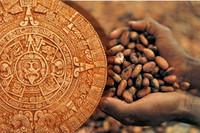 Шоколад, какао, кэроб, вместо кофе