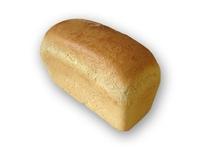 Формы для хлебопечения