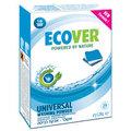 """ECOVER Экологический стиральный порошок-концентрат """"Эковер"""" универсальный"""