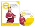 Видеокурс по подготовке к родам