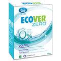 ECOVER Экологический стиральный порошок-ультраконцентрат для цветного белья COLOR ZERO