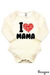 """������ ���� ������� """"I love Mama"""", ��.�����"""