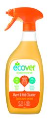 ECOVER Экологический, универсальный супер-очищающий спрей
