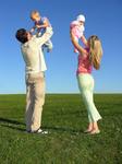 Курс «Естественное планирование семьи»