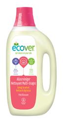 ECOVER Универсальное моющее средство Аромат Цветов
