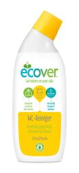 ECOVER Экологическое средство для чистки сантехники Цитрус