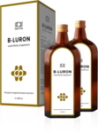 Коралловый клуб Билурон (B-LURON)