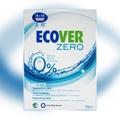 """ECOVER Экологический стиральный порошок-ультраконцентрат """"Эковер"""", WHITE ZERO"""