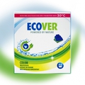 ECOVER Экологический стиральный порошок-концентрат для цветного белья