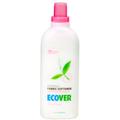 ECOVER Экологический смягчитель для стирки «Среди цветов»