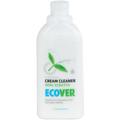ECOVER Кремообразное чистящее средство
